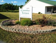 Country Terrace of Wisconsin